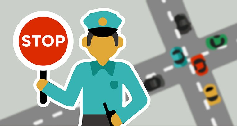 Raring to ditch your car for shared mobility? Stop   VISOR PH