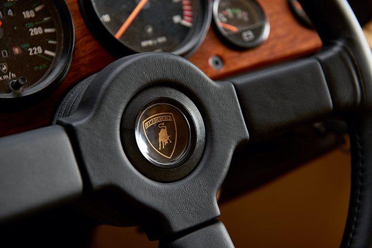 The Urus Is Not Lamborghini S First Suv Visor Ph