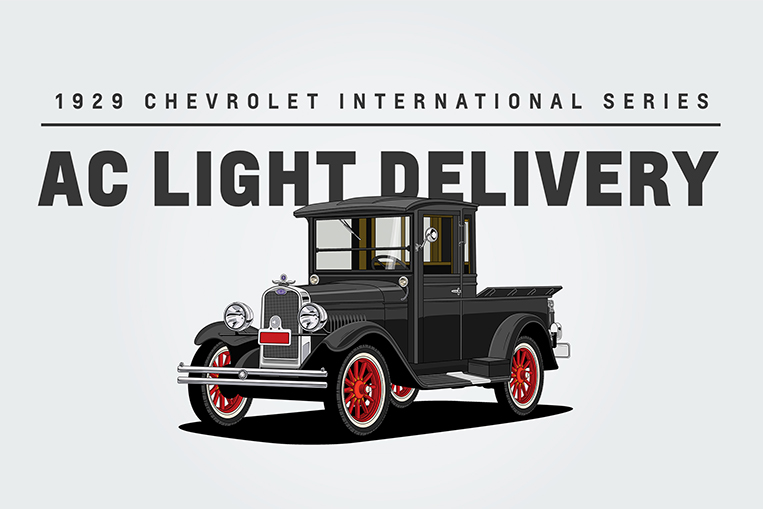 Cool Chevy Truck Wallpapers Chevy Truck Wallpapers Wallpaper