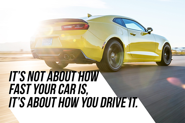 The 10 Cheesiest Car Quotes On The Internet Visor Ph