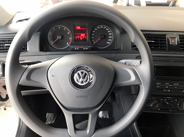 Image result for 2019 volkswagen santana interior