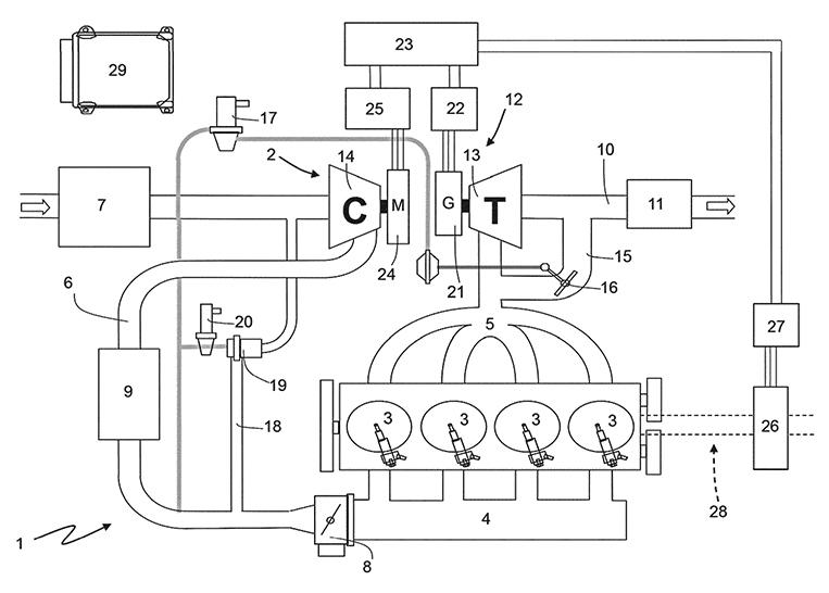 Ferrari Engine Diagram - Diagram Schematic Ideas on ferrari 308 gts, ferrari 308 qv wiring,
