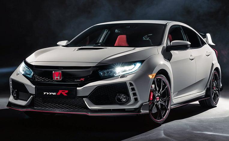 Here Are The Best Selling Honda Vehicles In Ph In 2019 Visor Ph